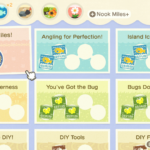 Animal Crossing: New Horizons - Nook Miles Guide