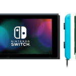 Nintendo Switch Setup - In 8 Simple Steps!
