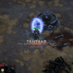 Diablo 3: Darkening of Tristram Guide