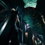 Final Fantasy VII Remake - First Impressions