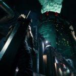 Final Fantasy VII Remake - First Impressions