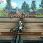 Fire Emblem Warriors vs. Hyrule Warriors: The Ultimate Comparison Guide