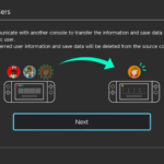 New Details Revealed! What You Need to Know About Nintendo Switch Online